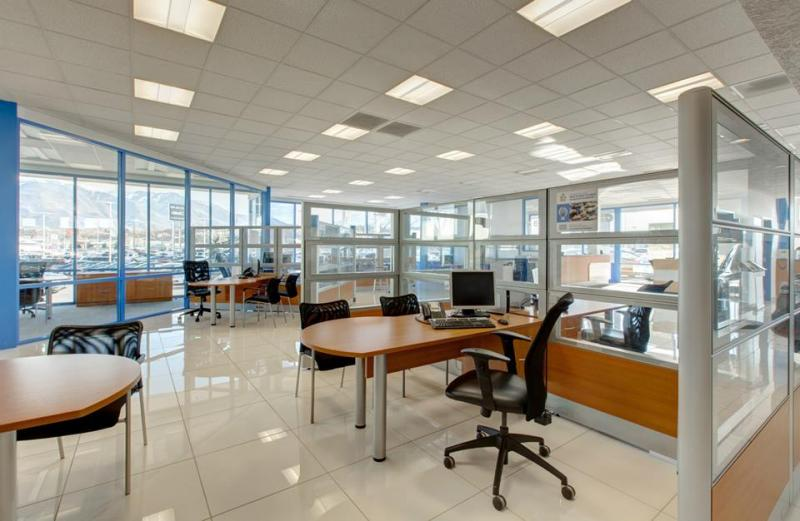 Acura Dealership Houston >> The Wells Group - The furniture depicted below has been ...