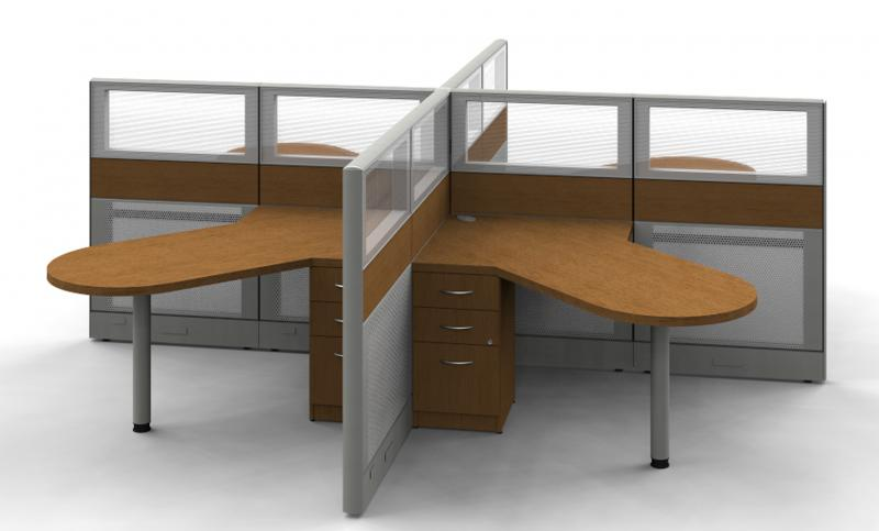 The Wells Group - Car Dealership Furniture .com a division of The