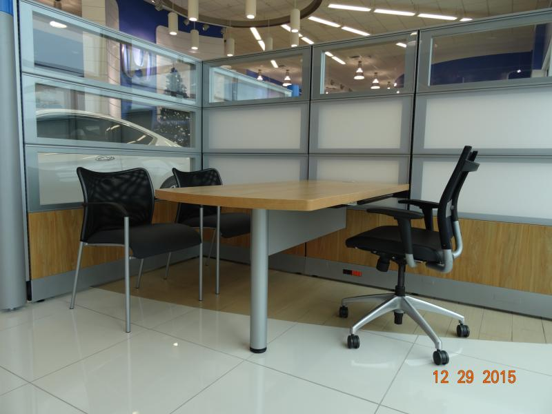 Honda Dealership Houston >> The Wells Group - The furniture depicted below has been approved by Honda for the respective ...