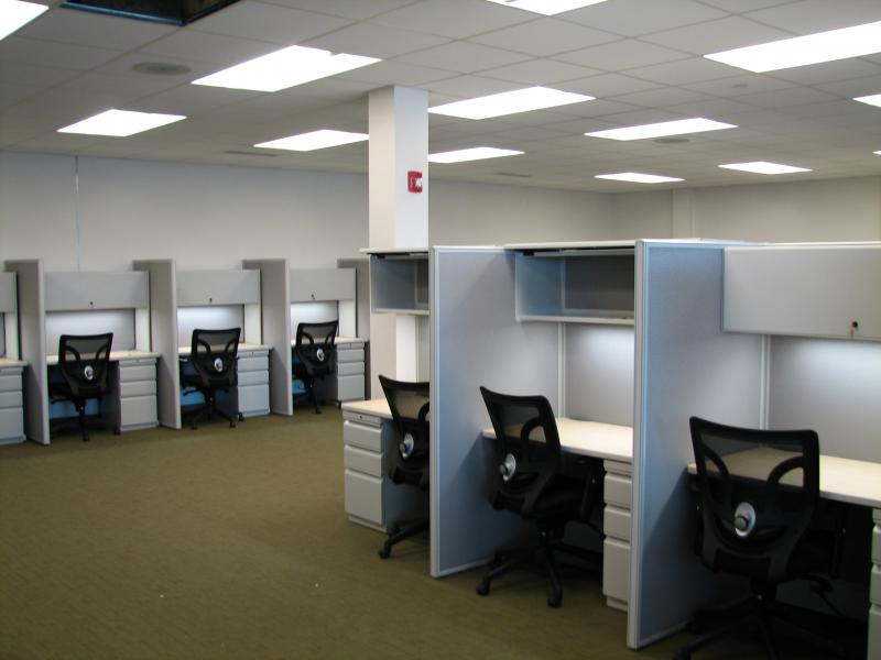 The Wells Group Bdc Workstations Back Offices
