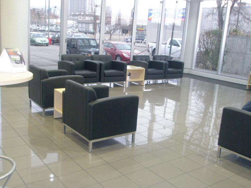 hyundai  furniture